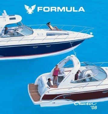 Layout 1 (Page 2) - Formula Boats