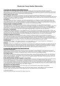 Vereinsmitgliedschaft - Freirad - Page 2