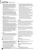 PP360LN - Service - Page 4