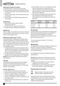 PP360LN - Service - Page 6