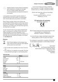 PP360LN - Service - Page 7