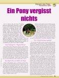 pdf-download - Magazin Freiheit für Tiere - Seite 4