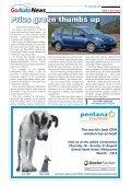 GoAutoNews - Page 6