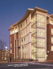 FP&C 2011-2012 Annual Report - Facilities Management ...