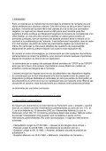 Amiante: Cadre légal - FACH - BUWAL - BAFU - CH - Page 2
