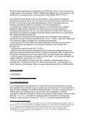 Amiante: Cadre légal - FACH - BUWAL - BAFU - CH - Page 5