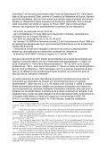 Amiante: Cadre légal - FACH - BUWAL - BAFU - CH - Page 6