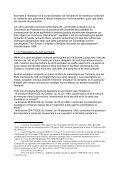 Amiante: Cadre légal - FACH - BUWAL - BAFU - CH - Page 7