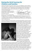2011 Annual Report - Family and Youth Counseling Agency - Page 4