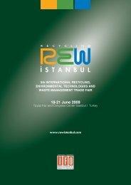 REW BROS 2009 ING PDF2.fh11