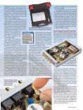 Stereo 08/09 - Nagra BPS - Page 2