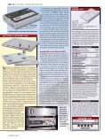 Stereo 08/09 - Nagra BPS - Page 3