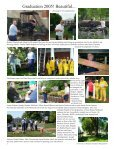 APRIL JUNE 2005.indd - Facilities Management - University of Virginia - Page 2