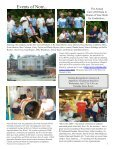 APRIL JUNE 2005.indd - Facilities Management - University of Virginia - Page 3