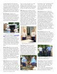 APRIL JUNE 2005.indd - Facilities Management - University of Virginia - Page 5