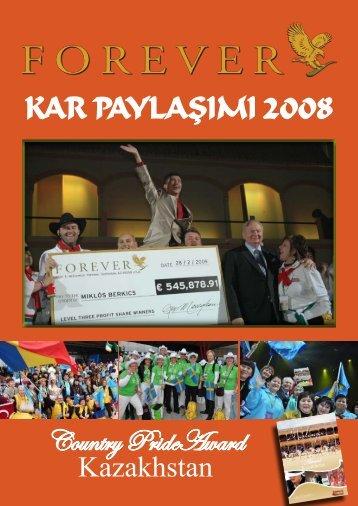 Rally 2009.pdf