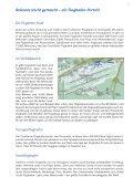 Auf Entdeckungsreise am Frankfurter Flughafen - Flughafen Frankfurt - Seite 4