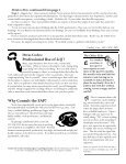 Sept newsletter - Family and Youth Counseling Agency - Page 2