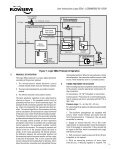 USER INSTRUCTIONS - Flowserve - Page 5