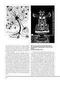 La fontane di Roma Das Sperma Roms - Galerie Laterne - Page 3