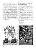 La fontane di Roma Das Sperma Roms - Galerie Laterne - Page 5