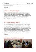 Numero 125: Marto 2013 - Eŭropa Esperanto-Unio - Page 4