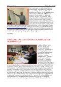 Numero 125: Marto 2013 - Eŭropa Esperanto-Unio - Page 5