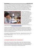 Numero 125: Marto 2013 - Eŭropa Esperanto-Unio - Page 6