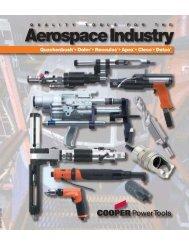 AerospaceIndustry - Frank Drucklufttechnik