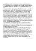 Medien, Politik und Geld Wenn man sich Tirol medial ... - Freirad - Page 2
