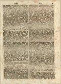 48 BARR BARR - Funcas - Page 2