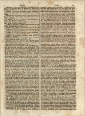 48 BARR BARR - Funcas - Page 4