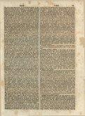 48 BARR BARR - Funcas - Page 6