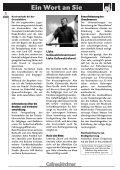 2002 Juni - Gallneukirchen - Page 2