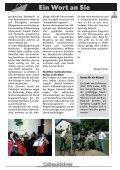 2002 Juni - Gallneukirchen - Page 3