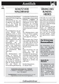 2002 Juni - Gallneukirchen - Page 4