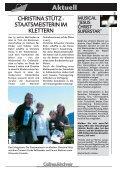 2002 Juni - Gallneukirchen - Page 5