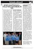 2002 Juni - Gallneukirchen - Page 6