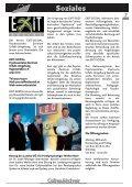 2002 Juni - Gallneukirchen - Page 7