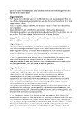 Zu 1.Um die Chronologie etwas zu ordnen: ich ... - Galerie Laterne - Page 2