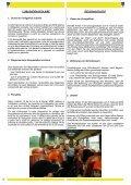 Appuyez sur ce lien - Frisange - Page 6