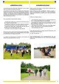 Appuyez sur ce lien - Frisange - Page 7