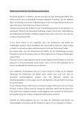 Timingverbesserung mit Sichtmarken im Staffellauf (pdf) - FSSport.de - Seite 3