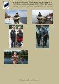 Hechte - Fischwaid München - Page 6