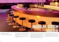 modular system high tech - flage.no