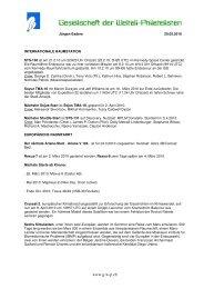 vom 20.03.2010 (PDF 65KB)