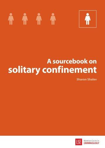 sourcebook web