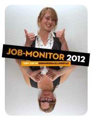 JOB%20Monitor%202012-Rapport-LR