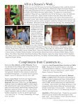 Hoo's in the News - Facilities Management - University of Virginia - Page 2