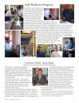 Hoo's in the News - Facilities Management - University of Virginia - Page 3